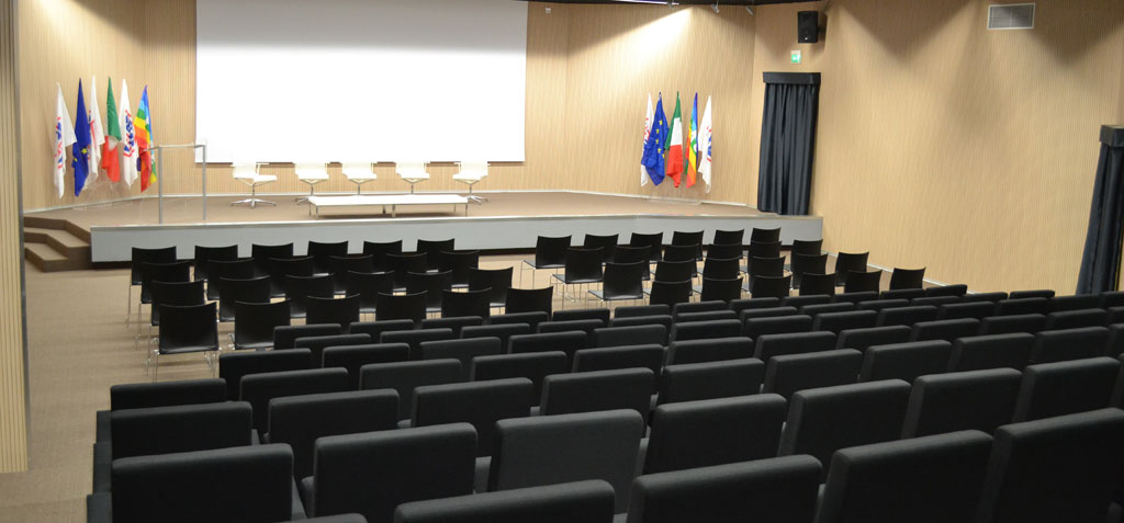 Sala-Conference-2
