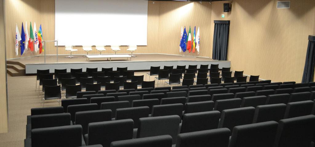 Sala-Conference-2