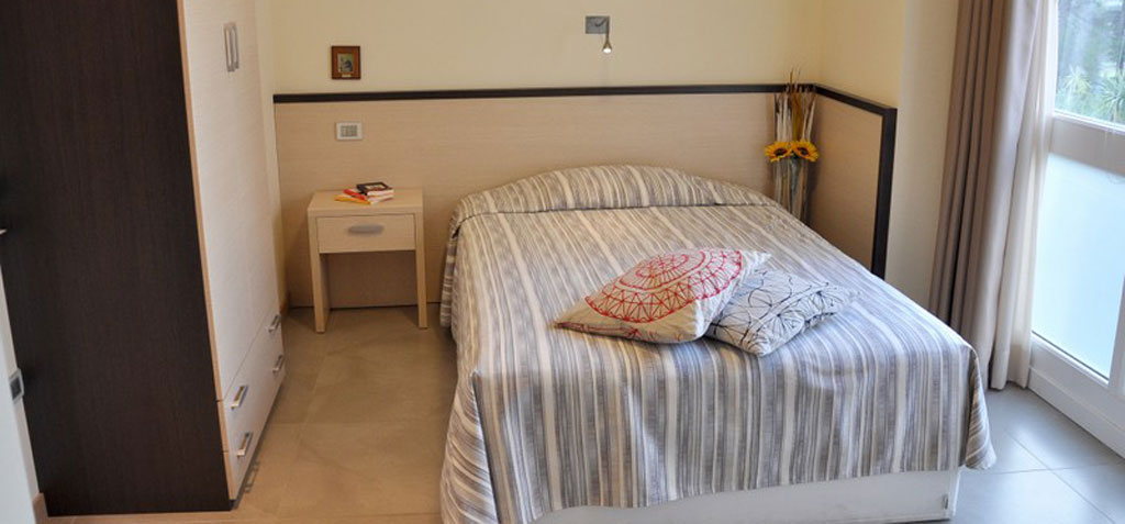 Casa-per-Ferie-Roma-camere-2