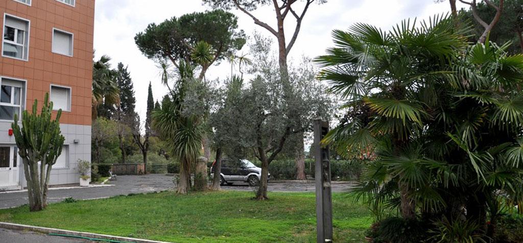 casacli-casa-per-ferie-roma-9